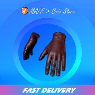 PUBG   Holiday Gloves