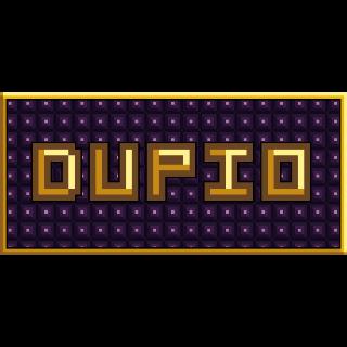 Dupio