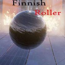Finnish Roller (itch.io key)