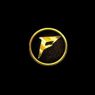 Fl4sh