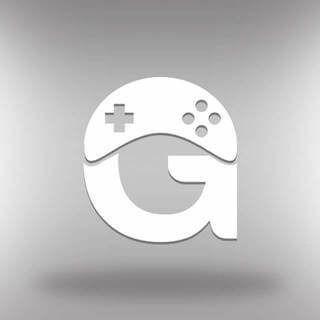 Fortnite Neo Versa Skin + 2000 V-Bucks USA REGION ONLY Playstation 4 - PS4