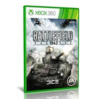 EA Battlefield 1943 for Xbox 360 and Xbox One Auto Delivery [ USE DISCOUNT CODE ON MY PROFILE ]