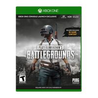 PlayerUnknowns Battlegrounds PUBG for XBOX ONE Instant Delivery [ USE DISCONT CODE ON MY PROFILE ]