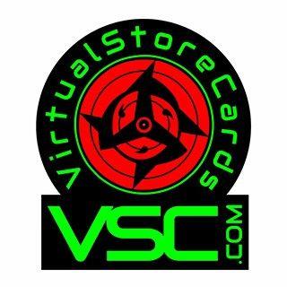 VSC_Seller