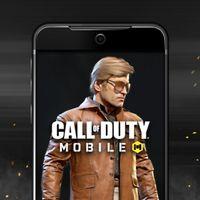 Call of Duty COD Mobile Russell Adler Operator Unlock Code