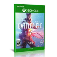 Battlefield V 5 Deluxe Edition Xbox One Instant Delivery [ USE DISCOUNT CODE ON MY PROFILE ]