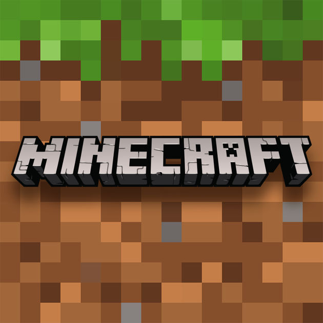 minecraft migrate to mojang