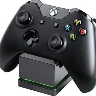 PowerA Charging Stand for Xbox One