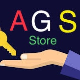 AGS Store