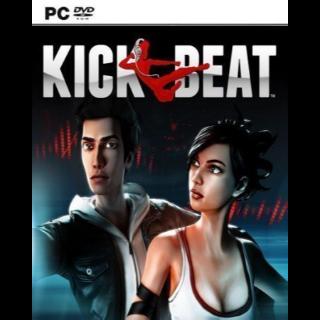 [𝐈𝐍𝐒𝐓𝐀𝐍𝐓] KickBeat Steam Edition + BONUS