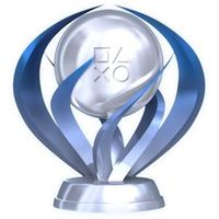Trophies & Save Progression for PlayStation 3 Games