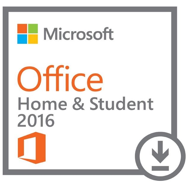 ms office home and student 2016 usa