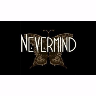 Nevermind STEAM CD-KEY GLOBAL at steam store $19.99