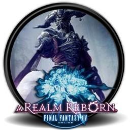 Final Fantasy Xiv A Realm Reborn Us 30 Days Included Digital Download Cd Key Instant Delivery 24 Gameflip
