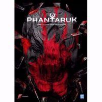 Phantaruk STEAM CD-KEY GLOBAL INSTANT DELIVERY