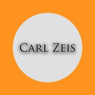 Carl Zeis