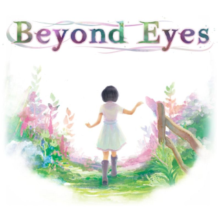 Beyond Eyes (Steam - Global)