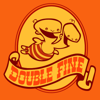 Double Fine Collection: Psychonauts + Brutal Legend + Costume Quest + Stacking + Broken Age (Steam - Global)