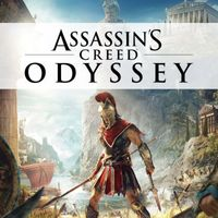 Assassin's Creed Odyssey (Uplay - Europe)