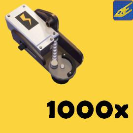 Rotating Gizmo | 1 000x