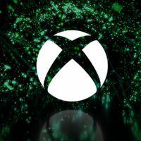 Xbox discount store