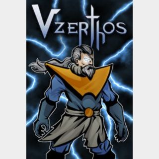 Vzerthos: The Heir of Thunder (For Windows10) 🔥 PLAY EARLY AUTO DELIVERY 🔥 WINDOWS 10 🔥 $ale