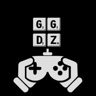 Gamers Geeks DZ
