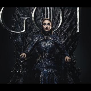 "Game of Thrones - Season 8 - Episode 1 - ""Winterfell"""