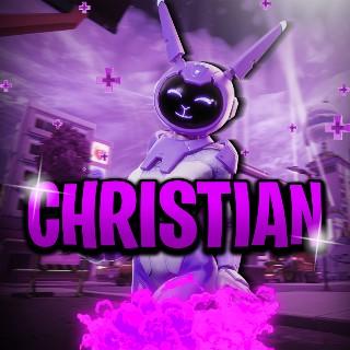 Christian (Online)