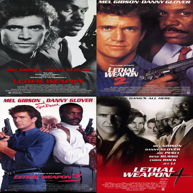 lethal weapon 1987 full movie download