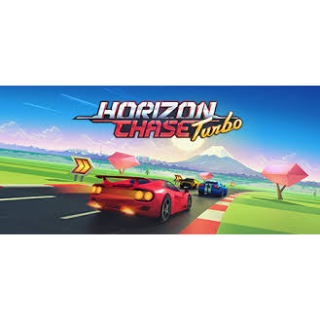 4 Steam Games - Horizon Chase Turbo, Regions of Ruin, Interplanetary Enhanced Edition and Holy Potatoes We're in Space?
