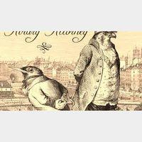 Aviary Attorney