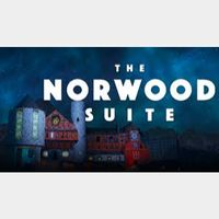 Norwood Suite