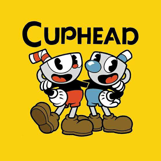 Na Cuphead Nintendo Switch Nintendo Switch Games Gameflip