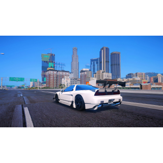 I will make a professional car edit with any car you want