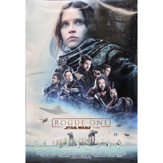 Rogue One: A Star Wars Story HD iTunes Digital Code | 🔑 INSTANT DELIVERY 🔑 |