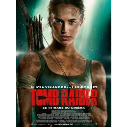 Tomb Raider HD Google Play Digital Code | 🔑 INSTANT DELIVERY 🔑 |