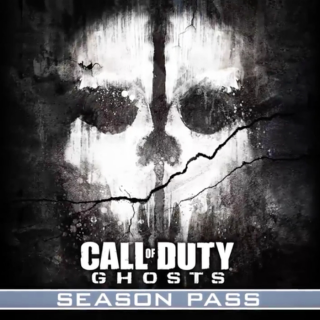 Call of Duty: Ghosts Season Pass DLC PlayStation 3 PS3 Code Key | 🔑 INSTANT DELIVERY 🔑 |
