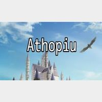 Anthopiu - The Final Rebirth of Hopeless Incarnate Steam CD Key | 🔑 INSTANT DELIVERY 🔑 |