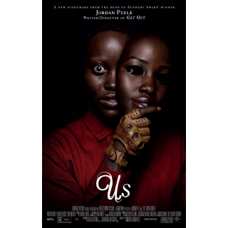 Us (2019) HD Google Play Digital Code | 🔑 INSTANT DELIVERY 🔑 |