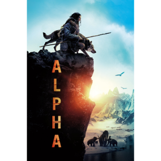 Alpha HD Google Play Digital Code   🔑 INSTANT DELIVERY 🔑  