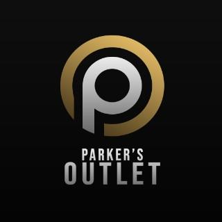 Parker's OUTLET 🥇