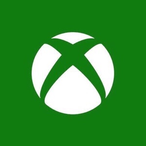 Xbox name change