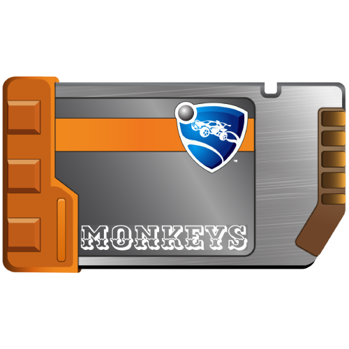 Key |  13x Cheap Fast & Reliable  (MonKEYS)