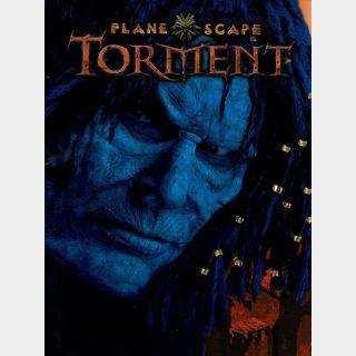 Planescape Torment: Enhanced Edition - Digital Deluxe