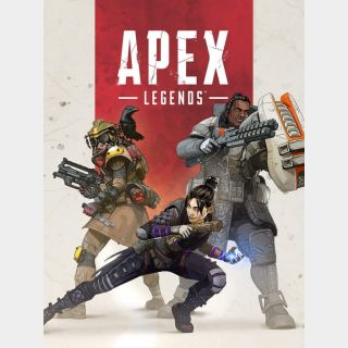⭐️⭐️⭐️⭐️⭐️ Apex: Legends - Founder's Pack ⭐️⭐️⭐️⭐️⭐️ - (Xbox One) - Xbox Live Key - GLOBAL🔥 [INSTANT DELIVERY] 🔥