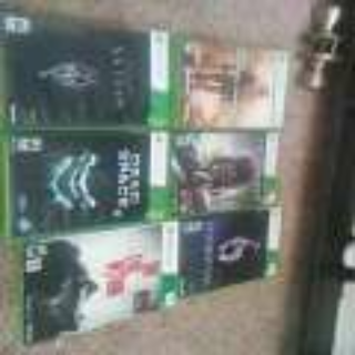 6 Game Special