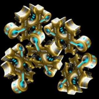 Item Bundle | Forma x3
