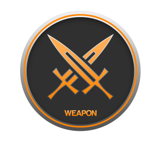 Weapon | Boltor Prime