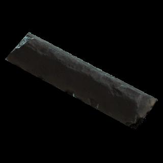 Junk | 500 bulk lead